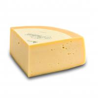 Blejski sir